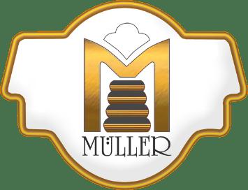 Konditorei Müller